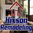 Hixson Remodeling LLC's profile photo