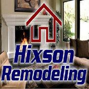 Hixson Remodeling LLC's photo