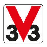 Photo de V33 : Fabricant de qualité de vie