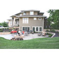 Deckscapes / DS Construction, Inc.'s profile photo