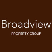 Broadview Property Group llc's photo
