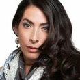Janze Company Staging and Design's profile photo