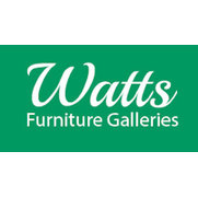 Foto de Watts Furniture