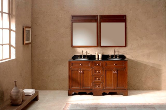 Bathroom Vanities Qld 1500mm bathroom vanities