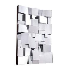 Modern Decorative Mirror