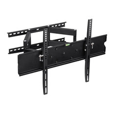 """Articulating Tv Mount Full Motion Wall Mount for 40""""-65"""" Flat Screen"""