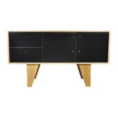 Attraktiv Contenedor06   Sideboards