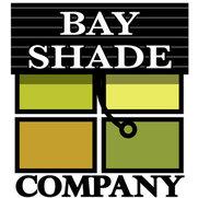 Bay Shade Company's photo