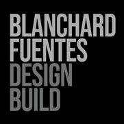 Blanchard Fuentes Design's photo
