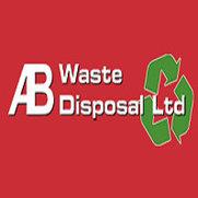 AB Waste Disposal Ltd's photo