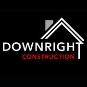 Фото пользователя DownRight Construction LTD