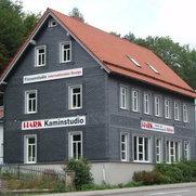 Foto von Schornstein & Kaminbau Suhl