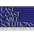 East Coast Cable Solutions's profile photo