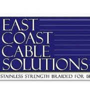 East Coast Cable Solutions's photo