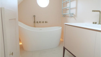 Company Highlight Video by London Bathroom Installations