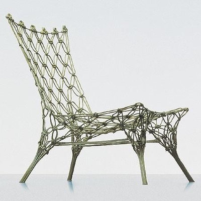 Eclectic Armchairs And Accent Chairs by Unicahome