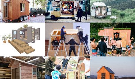 【2019年11月】建築・デザイン・工芸の展覧会 & イベント情報