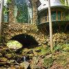 31 True Tales of Remodeling Gone Wild
