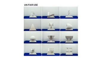 Un/Fair Use