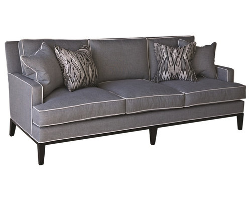 Superb Libby Langdon Furniture Line With Braxton Culler   Products