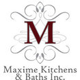 Maxime Kitchens and Baths Inc.'s profile photo