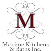 Maxime Kitchens and Baths Inc.'s photo