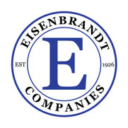 Eisenbrandt Companies's photo