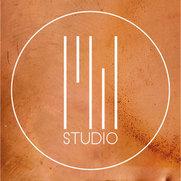 Photo de MW Studio