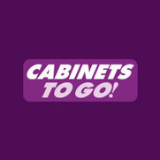 Cabinets To Go Dearborn Mi