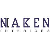Naken Interiors's photo