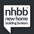 New Home Building Brokers ( NHBB )'s profile photo