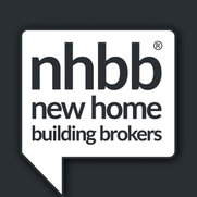 New Home Building Brokers ( NHBB )'s photo