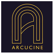 ARCUCINE - Cozinhas e Equipamentos, Lda's photo