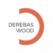 Фото пользователя DEREBAS WOOD