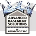 Advanced Basement Solutions of Connecticut, LLC.'s profile photo