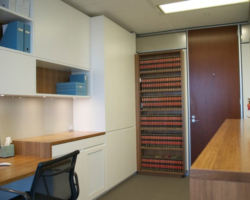 save commercial office fitout home office fitout30 office