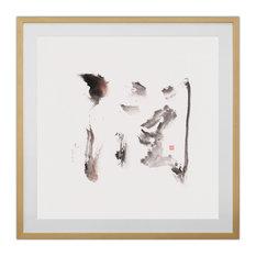 Soothing by Gu Yunrui