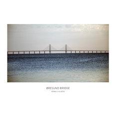- Photographic prints - Fotografier