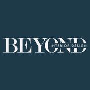 Beyond Interior Design, LLC's photo