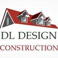 DL Design Construction Inc.'s profile photo