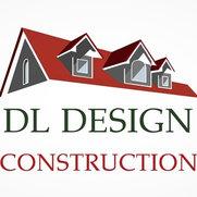 DL Design Construction Inc.'s photo