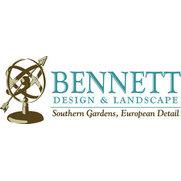 Bennett Design & Landscape's photo
