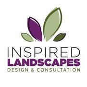 Foto de Inspired Landscapes LLC