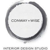 conway + wise's photo