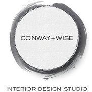 Foto de conway + wise