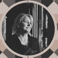 Michelle Sucksmith Interior Design's profile photo