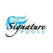 Crystal Clear Signature Pools LLC's photo