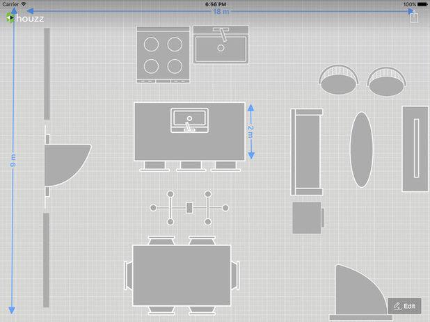 Inside Houzz: Explore Sketch, a New Way to Bring Design Ideas to Life