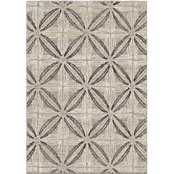 Contemporary Area Rugs by Armen Living
