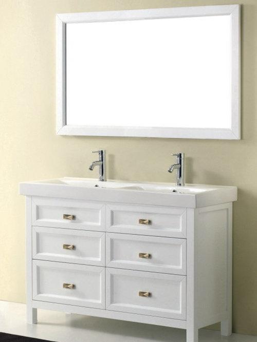 1200mm bathroom vanities for Bathroom cabinets 1200mm wide
